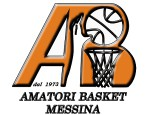 "L'Amatori Basket Messina dona 400 mascherine FFP2 all'Azienda Ospedaliera Universitaria "" Gaetano Martino"" di Messina"