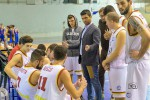 Il derby tra Or.Sa. Barcellona – ZS Group Messina si recupera il 12 marzo