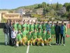 Desport Gaggi e Garden Sport: in finale Play-off.